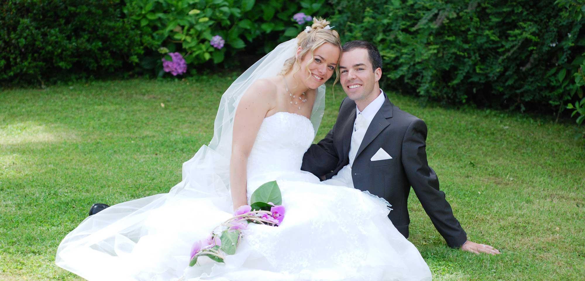 photographe mariage rennes pac ille et vilaine 35. Black Bedroom Furniture Sets. Home Design Ideas